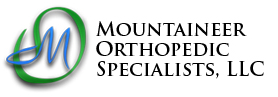morgantown-orthopedic-sports